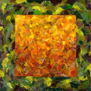 saffronandspices