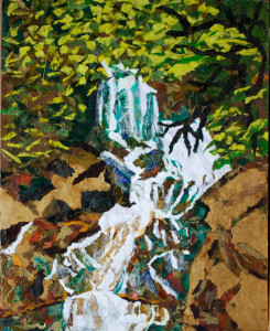 Woods-and-Falls