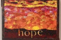"""""""Hope"""" on New Dawn"""