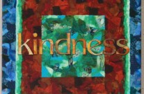 """Kindness"" on Wind Song"