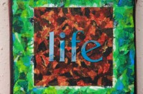 """Life"" on Heart of Fire"